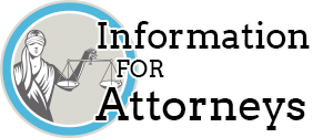Defense Attorney Resources and Information